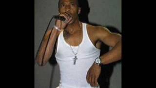 Onyx - Rap City Freestyle