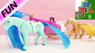 قصة قصيرة للاميرة و الحصان الملكى قصة مضحكة