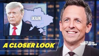 Trump and GOP Allies Try to Out Ukraine Whistleblower: A Closer Look