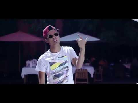 Xxx Mp4 Mr SAYDA Feat Andrii Blame ESY E RY MALALA By RJ Image 3gp Sex