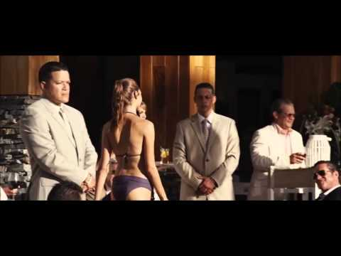 Xxx Mp4 Gal Gadot Hot Sexy Bikini Scene In Fast And Furious 5 3gp Sex