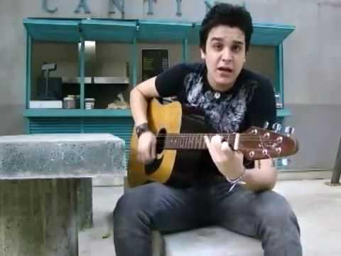 Luan Santana Essa é pra você Dô