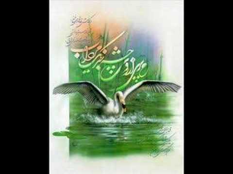 muhammed ilhan zikirli ilahi