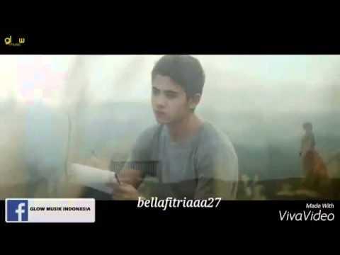 Budhila Janji Hati Aliando Prilly