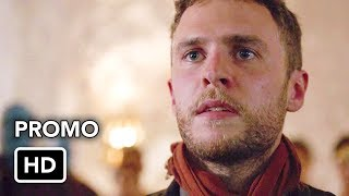 Marvel's Agents of SHIELD 5x05 Promo