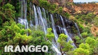 Iran | Khuzestan | Landscapes & Nature