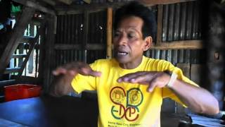 Documentary ( Aswang )