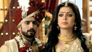 Will Gayatri Be Able To Stop The Wedding?