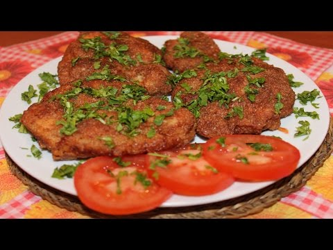 Блюда из филе индюшки рецепты быстро и вкусно с фото