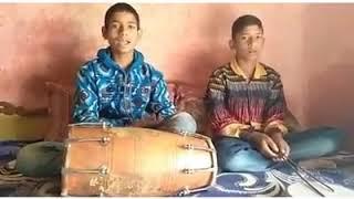 Cheta Bhulda Ni || Dogri Song