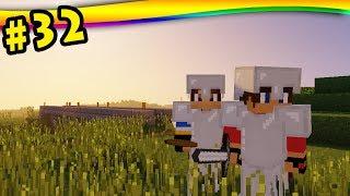Minecraft Hardcore, O Templo do Deserto!
