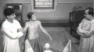 Naam Iruvar-Karuna Moorthy Gandhi Song