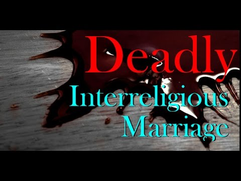 Xxx Mp4 Muslim Woman Weds Hindu Man Both Killed The Infidel 2015 12 09 3gp Sex