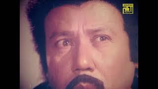 Bodsurot | বদসুরত |  Ilias Kanchan & Shabnaz | Bangla Full Movie