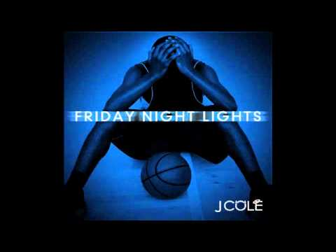 Xxx Mp4 J Cole Too Deep For The Intro Friday Night Lights 3gp Sex