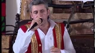 Zvuci Hercegovine - Oj, Neretvo - Zavicaju Mili Raju - (Renome 01.02.2009.)