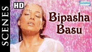 Bipsha Basu - Barsaat 2005 - Scene Compilation - Bobby Deol - Hit Bollywood Movie