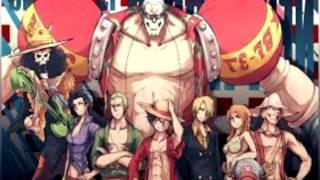 ون بيس One Piece الحلقة 100 مترجمة