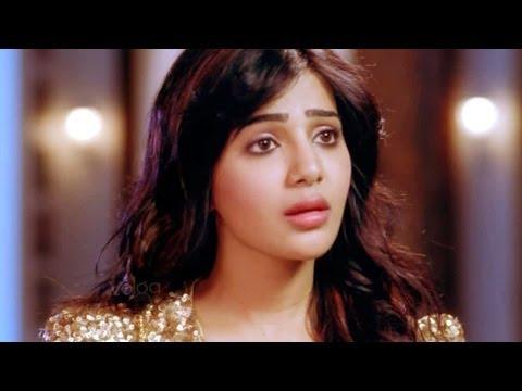 Xxx Mp4 Attarintiki Daredi Comedy Scenes Samantha Dress Wearing Scene In Car Pawan Kalyan 3gp Sex