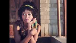Thandi Draai - Down On Me (XtetiQsoul Remix)