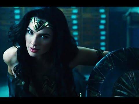 Xxx Mp4 Wonder Woman Gal Galot 3gp Sex