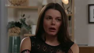 Kate and Rana (Kate Only) - May 25th 2018 - Part 1 of 1 (All Parts)