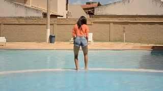 Download Tainá Costa Rainha do Quadradinho - Para Todas as Meninas (Mc2k) 3Gp Mp4