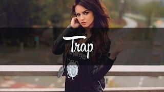Rihanna & Drake - Work (R3hab Trap Remix)