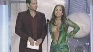 Jennifer Lopez Tits Out show Boobs Boosty