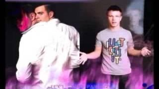 Elitni Odredi - Moja zvezda [2010] (Serbian Rap) (HQ) +LYRICS