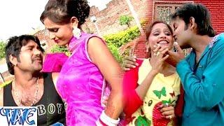 कुँवारे में लईका लगबू खेलावे - Kuware Me Laika Lagabu Khelawe - Parul Patel - Bhojpuri Hot Songs