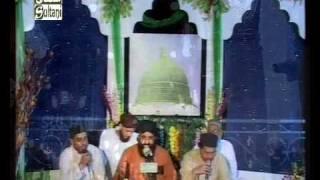 Sultani Sound(Shahzad Madni(Bat On Par joo Choor).flv
