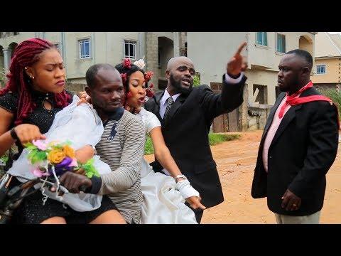 Xxx Mp4 Chief Imo Comedy Maggi Weds Chief Imo Okwu Na Uka Episode 1 3gp Sex