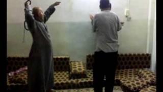 الجمعه-8-يوليو-2006. (2)قتلة تيسير.-..mp4