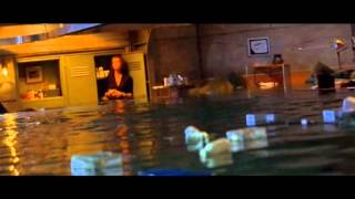 Deep Blue Sea - Trailer 2