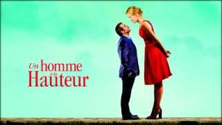 Emilie Gassin   Break You as I Go  (UN HOMME A LA HAUTEUR)