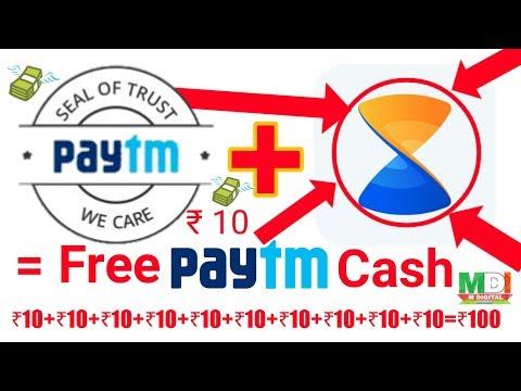 Xxx Mp4 Free Paytm Cash To Xender 100 Free Paytm Cash 3gp Sex