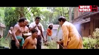 ഹാായ് കാാല് # Thilakkam Comedy Scenes # Dileep, Jagathy Comedy Scenes | Malayalam Comedy Scenes