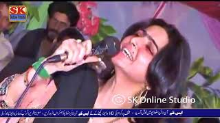 Saraiki Mushaira 2017    Aima Khan Vs Faisal    Punjabi Mehfil E Mushaira in Pakistan