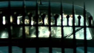 Jean-Louis Murat - Fort Alamo [Official Music Video]