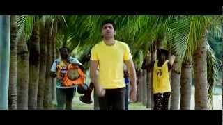 Abhi Kuch Dino Se Lag Raha Hai (1080p) Full Song Dil Toh Baccha Hai Ji Full HD By FS - YouTube.flv