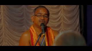 Krishnavataram by Kandamangalam Namboothiri