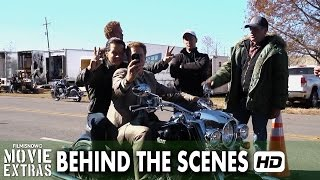 Daddy's Home (2015) Behind the Scenes - Part 2/2