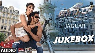 Jaguar Jukebox ||