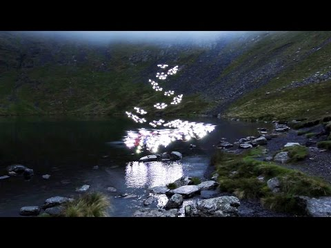 Download Lagu Marconi Union - Weightless (Official Video)