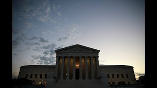 Could Supreme Court's double jeopardy case reverse 170 years of precedent?