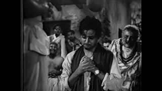 Sautela Bhai (1962) - Raj Kumar
