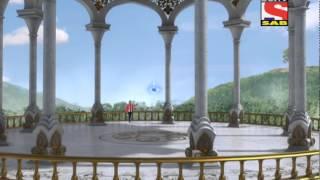 Baalveer - Episode 370 - 15th February 2014