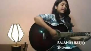 Rajahin Rajjo   by tumpa
