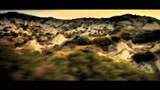 KILE NU....Pardeep Bhangu music-Victor Kamboz lyricst-Dharmi tunagn video-Tasveer Boparai FSS